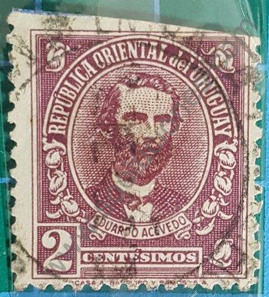www.sooluciones.com